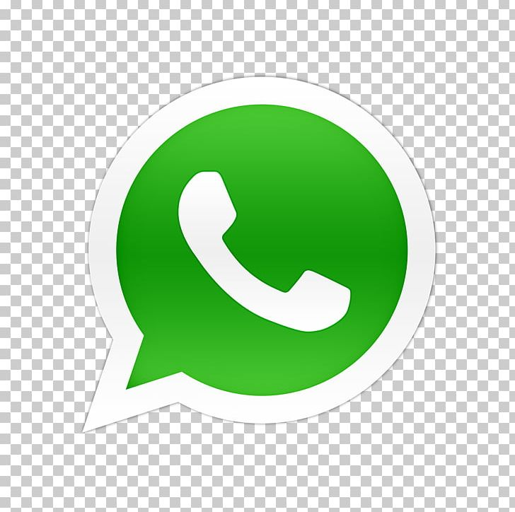 IPhone WhatsApp Facebook Messenger Android PNG, Clipart
