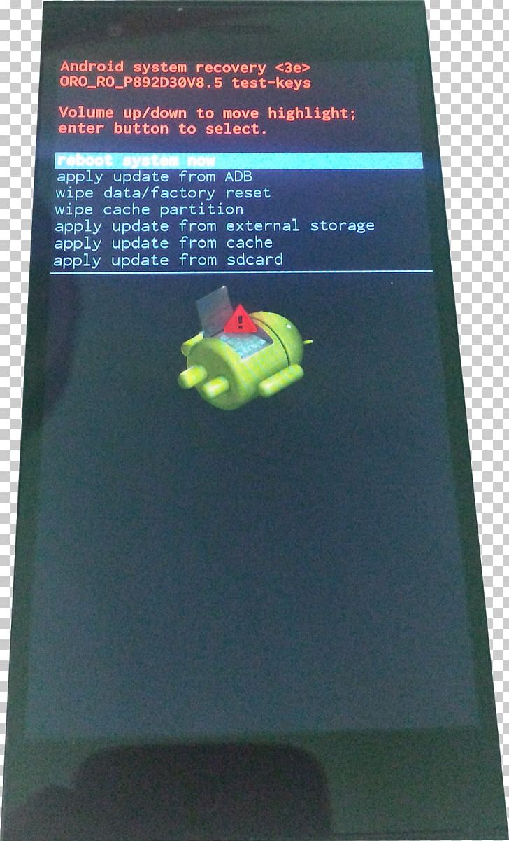 Lenovo A6000 Samsung Galaxy Android Rooting Firmware PNG