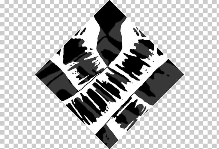 Piano Musical Keyboard PNG, Clipart, Angle, Black And White, Brand, Furniture, Keyboard Free PNG Download
