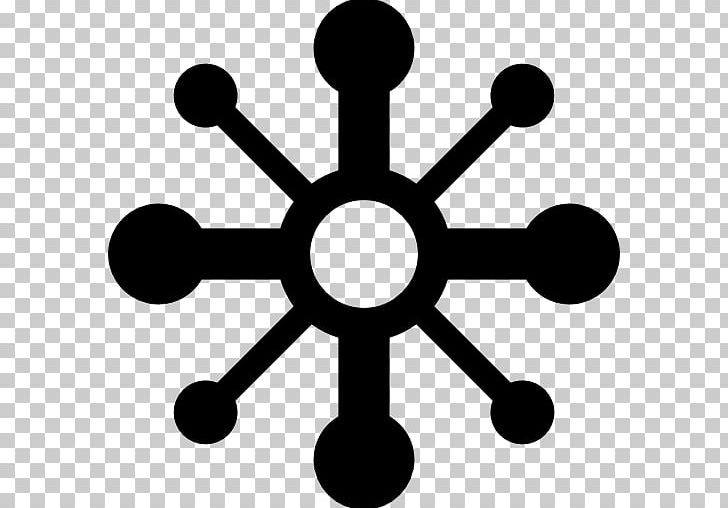 EX Shipping Plus Organization Computer Icons PNG, Clipart, Angle, Area, Artwork, Black And White, Circle Free PNG Download