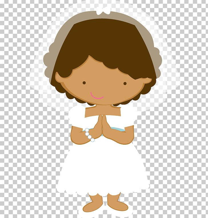 First Communion Eucharist Baptism Oroigarri Child PNG, Clipart, Baptism, Boy, Cartoon, Chalice, Child Free PNG Download