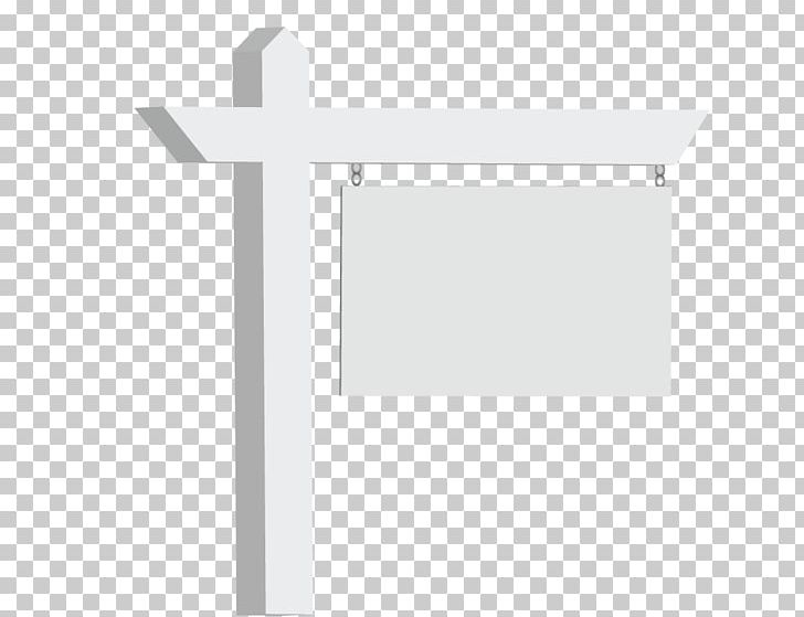 Window Line Angle PNG, Clipart, Angle, Furniture, Hillsmccanna Llc, Line, Rectangle Free PNG Download