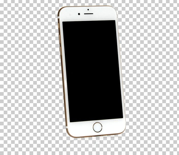 Feature Phone Smartphone IPhone 7 Apple IFixit PNG, Clipart, Apple, Apple Iphone 8 Plus, Background, Communication Device, Electronic Device Free PNG Download