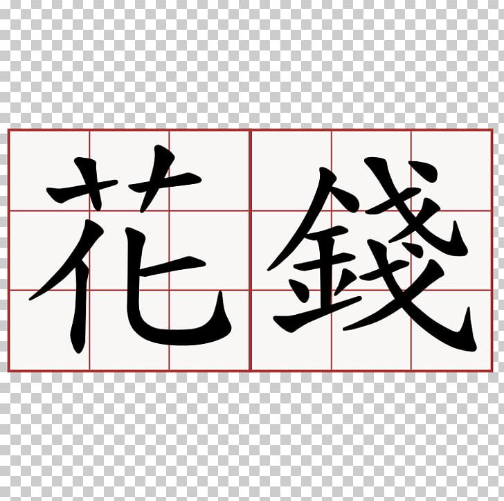 Chinese Characters Chinese Language Symbol Meaning Word PNG, Clipart