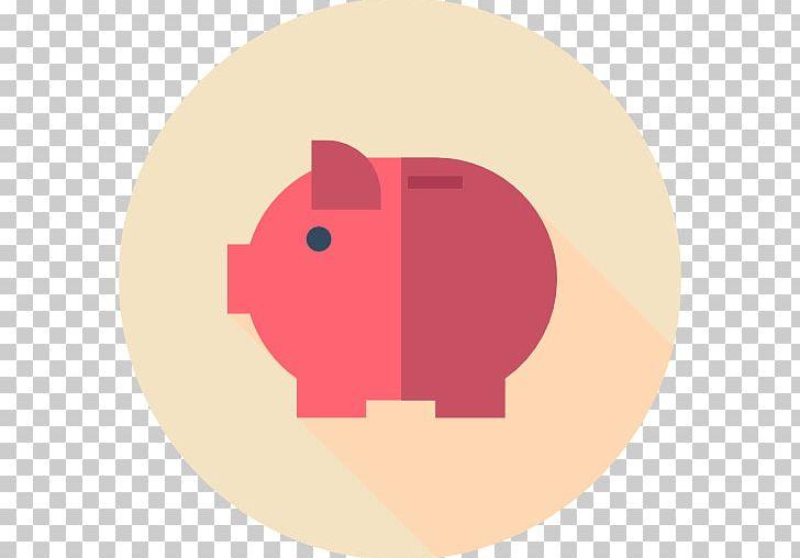 HappyLappy Piggy Bank PNG, Clipart, Bank, Circle, Computer, Electronics, Hague Free PNG Download