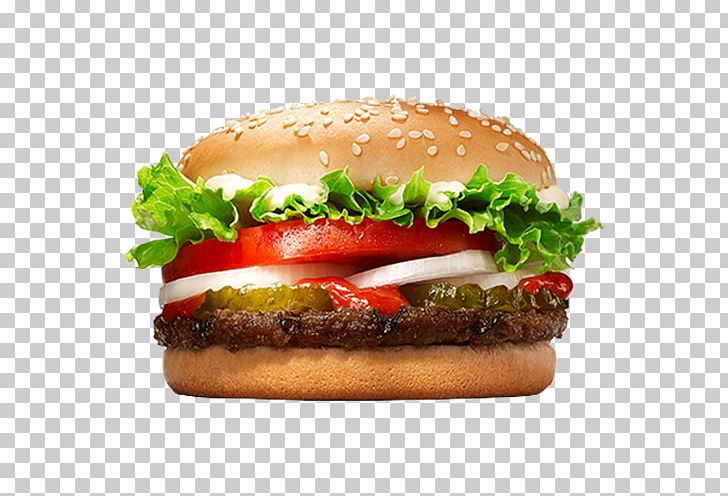 Whopper Hamburger PNG, Clipart, American Food, Beef, Beefsteak, Blt, Breakfast Sandwich Free PNG Download