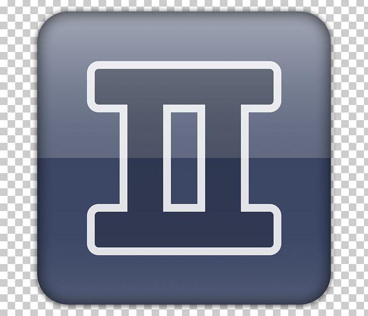 App Store MacOS Apple ITunes PNG, Clipart, Apple, App Store, Blue
