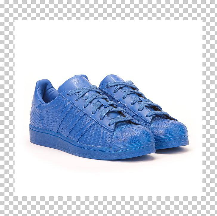 newest 1bae4 a725a Adidas Superstar Adicolor Sneakers Adidas Originals PNG, Clipart, Adicolor,  Adidas, Adidas Originals, Adidas Superstar, Adidas Y3 ...