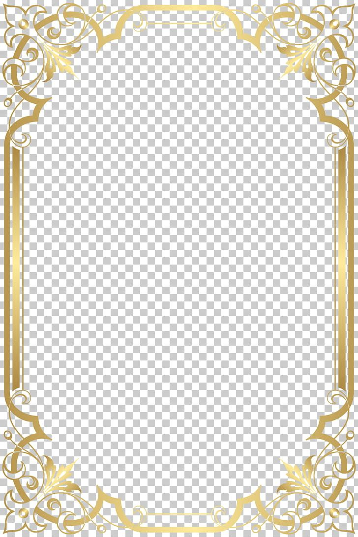 Paper Photographic Film PNG, Clipart, Area, Border, Border Frame, Borders And Frames, Camera Free PNG Download