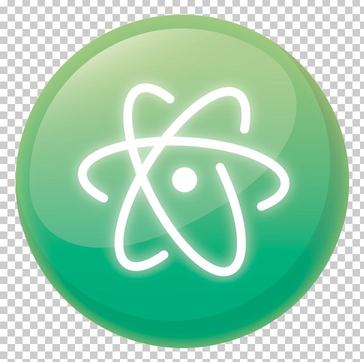 Atom Sublime Text Text Editor Autocomplete Integrated Development