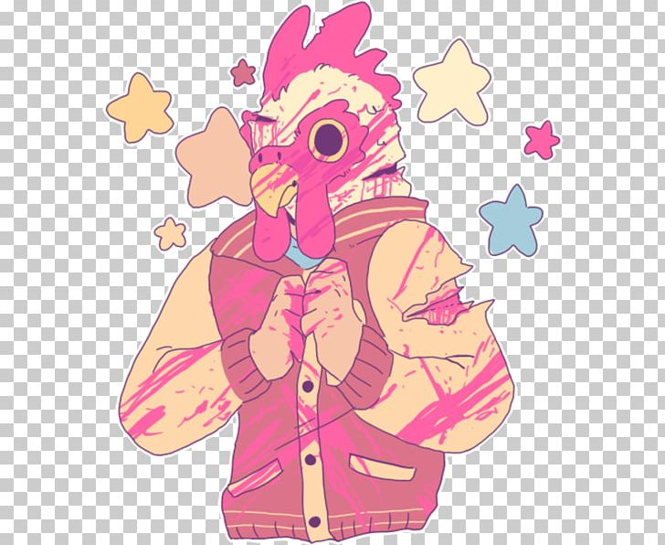 Hotline Miami 2 Wrong Number Payday 2 Video Games Png