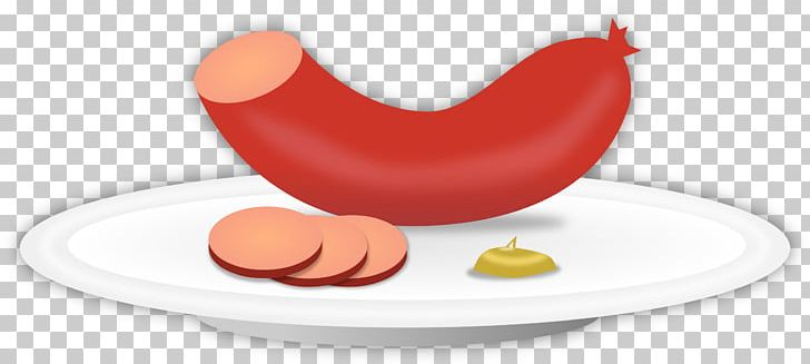Scalable Graphics PNG, Clipart, Bologna Sausage, Download, Food, Free Content, Heart Free PNG Download