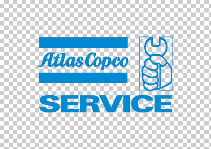 Atlas Copco Deer Park Heavy Machinery Compressor Business PNG, Clipart, Advertisment, Angle, Architectural Engineering, Area, Atlas Copco Free PNG Download