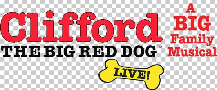 Clifford The Big Red Dog Logo Brand Font PNG, Clipart ...  Red Dog Logo Brand