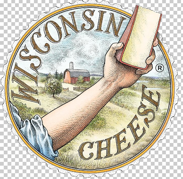 Cheese Sandwich Wisconsin Cheese Cheesemaking Cheese Curd PNG, Clipart, Artisan Cheese, Cheddar Cheese, Cheese, Cheese Curd, Cheesemaking Free PNG Download