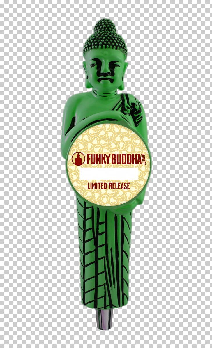 Funky Buddha Brewery Beer India Pale Ale Hops PNG, Clipart, Ale, Barrel, Beer, Beer Brewing Grains Malts, Beer Style Free PNG Download