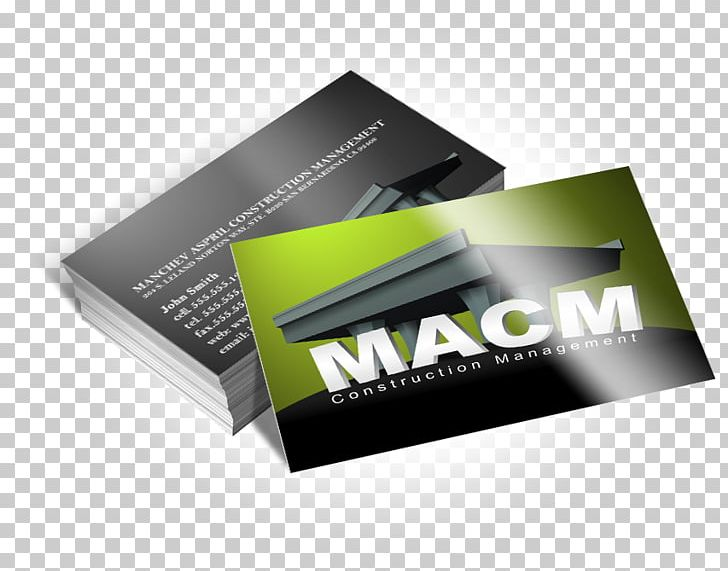 Business Card Design Business Cards Printing Visiting Card PNG, Clipart, Advertising, Banner, Brand, Business, Business Card Free PNG Download