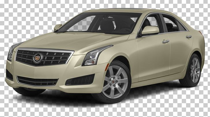 2013 Cadillac Ats 2 0 L Turbo >> Cadillac Cts V Car General Motors 2013 Cadillac Ats 2 0l Turbo