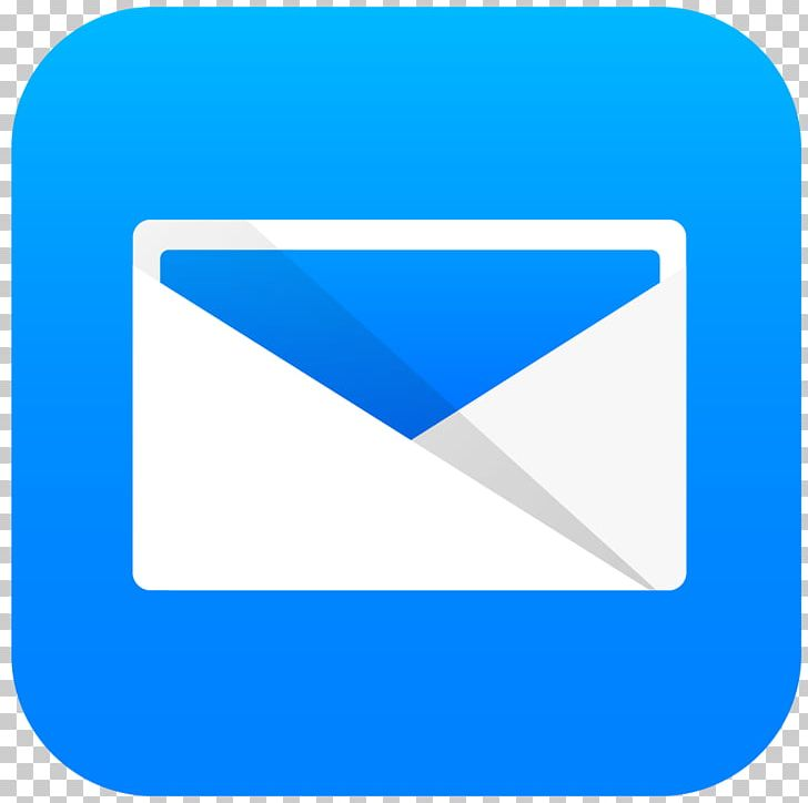 Email IPhone Outlook com Yahoo! Mail Gmail PNG, Clipart, Angle, App