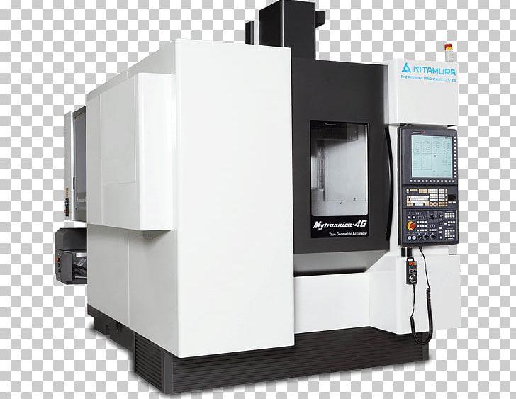 Modern machine operator   Stock vector   Colourbox