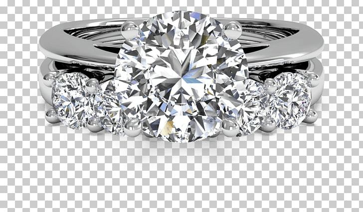 Wedding Ring Product Design Body Jewellery PNG, Clipart, Bling Bling, Body Jewellery, Body Jewelry, Diamond, Gemstone Free PNG Download