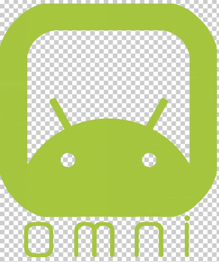 Samsung Galaxy Note II OmniROM Nexus 6P Android Oreo PNG, Clipart