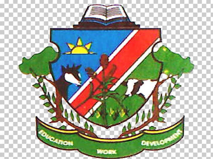 Ohangwena Region Kavango West Kavango Region Finance PNG