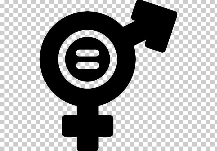 computer icons gender equality equals sign png clipart black and white computer icons encapsulated postscript equal computer icons gender equality equals