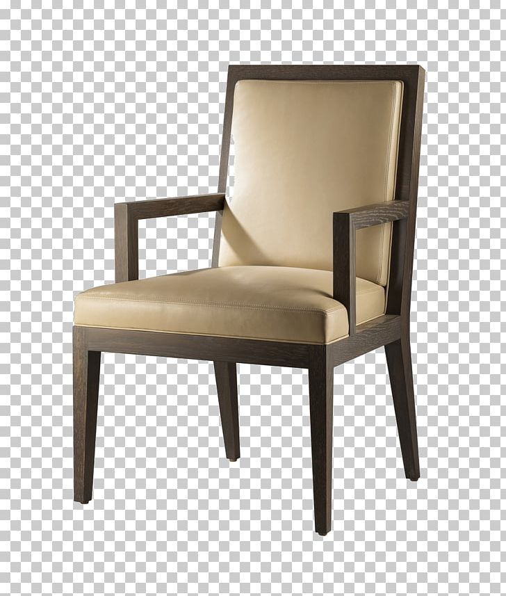 Table Dining Room Chair Furniture PNG, Clipart, Angle, Armrest, Casegoods, Chair, Dining Room Free PNG Download