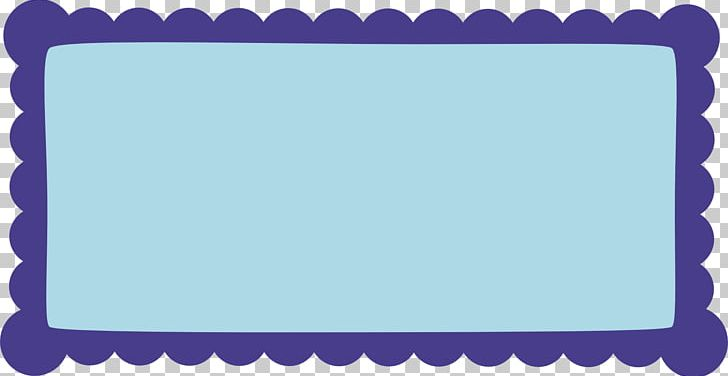 Frame label. Sticker png clipart area