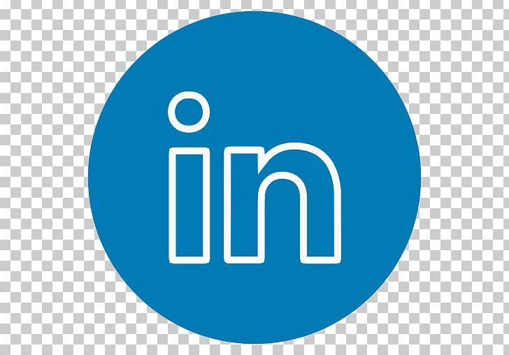 LinkedIn PNG, Clipart, Linkedin Free PNG Download