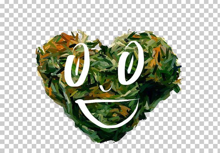 Vegetarian Cuisine Leaf Vegetable Food La Quinta Inns & Suites PNG, Clipart, Dish, Dish Network, Food, Food Drinks, La Quinta Inns Suites Free PNG Download