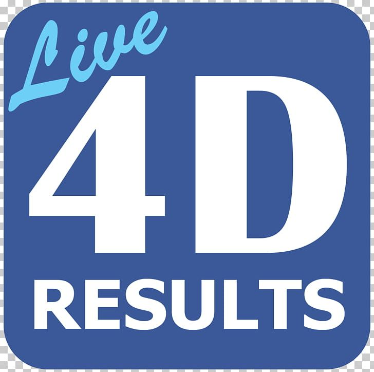 4-Digits Malaysia Toto Result Singapore Pools PNG, Clipart, 4digits