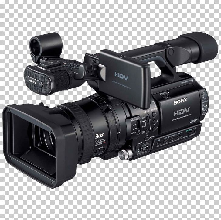 Sony Xperia Z1 Video Camera HDV PNG, Clipart, Amplifier
