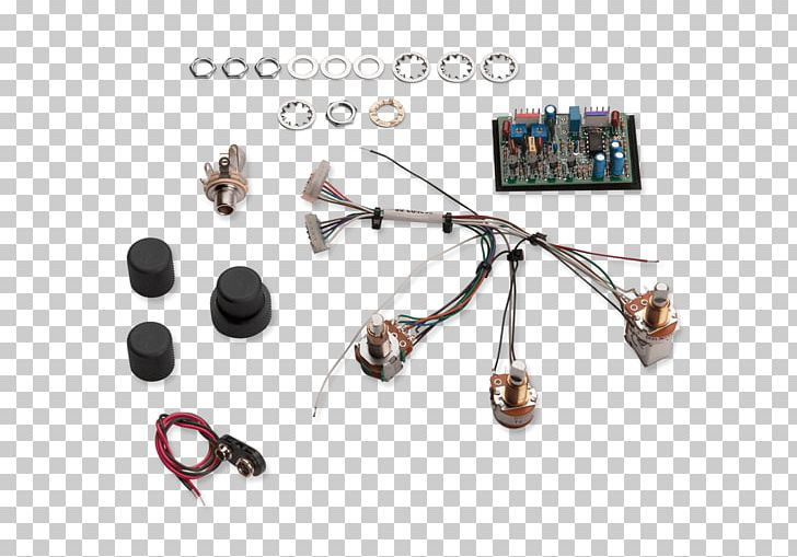 wiring diagram electrical switches pickup seymour duncan bass guitar Free Honda Wiring Diagram
