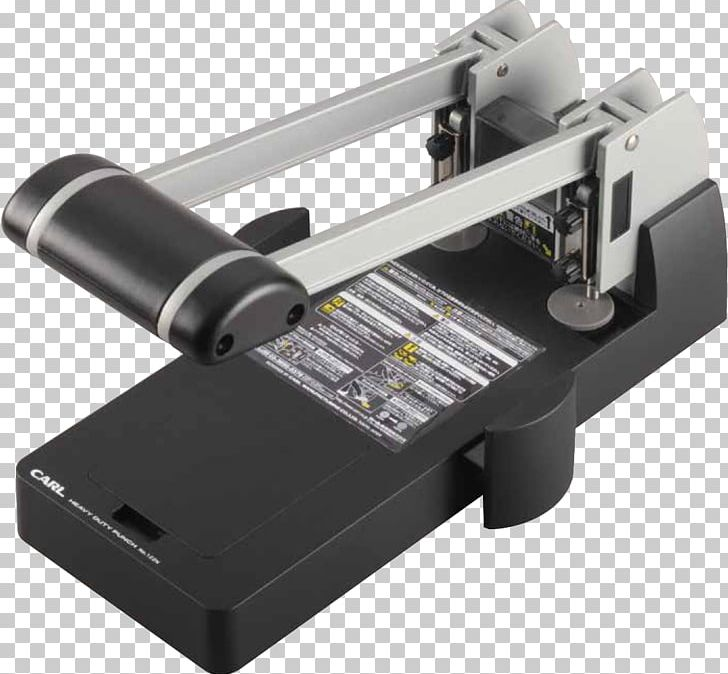 Hole Punch Paper Punching Stapler PNG, Clipart, Augers