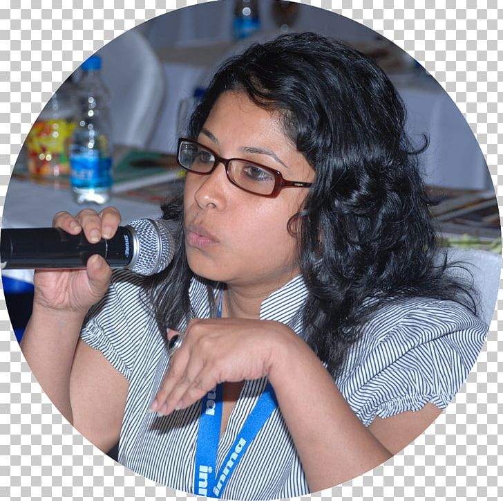 News Media South Asia Glasses Printing PNG, Clipart, Abp