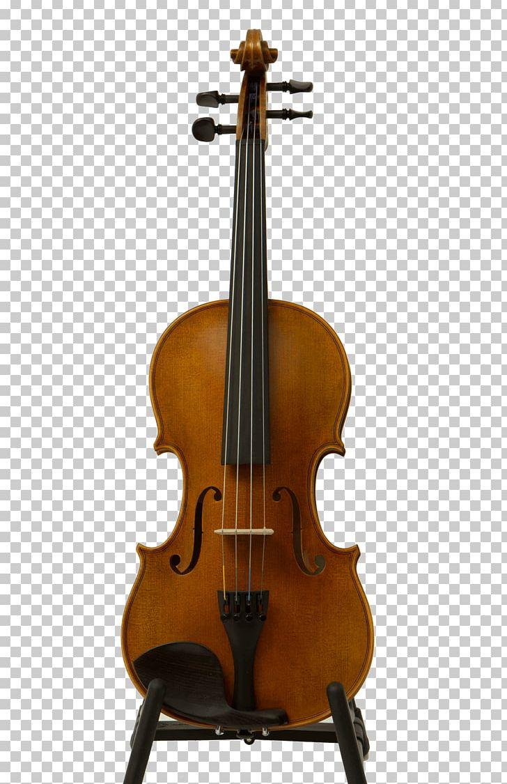 Stradivarius Cremona Violin String Instruments Viola PNG, Clipart, Antonio Stradivari, Bass Violin, Bow, Bowed String Instrument, Buildabear Workshop Free PNG Download
