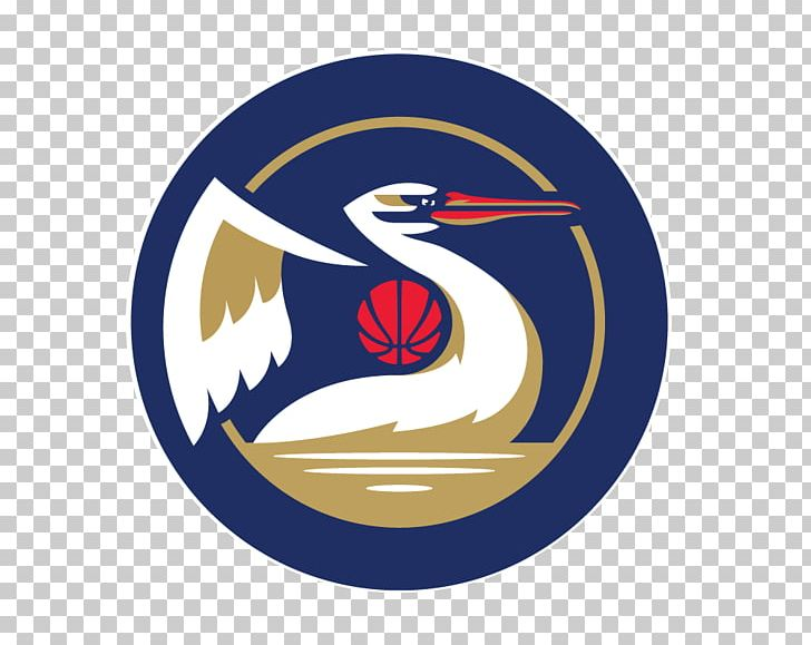 New Orleans Pelicans Nba Playoffs Portland Trail Blazers Png