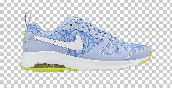Sports Shoes Air Force 1 Nike Air Max Muse Print 696009410