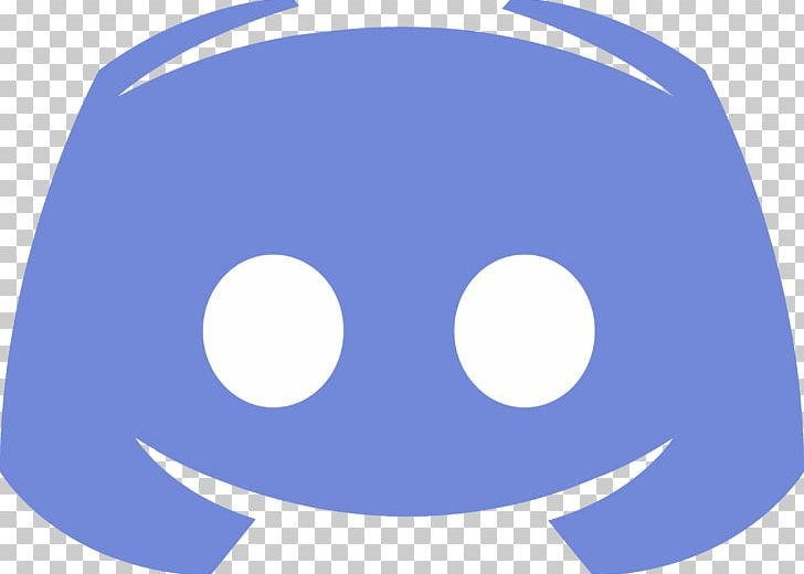 Discord Logo Computer Icons Reddit PNG, Clipart, Blue, Circle, Computer Icons, Cryptocurrency, Discord Free PNG Download