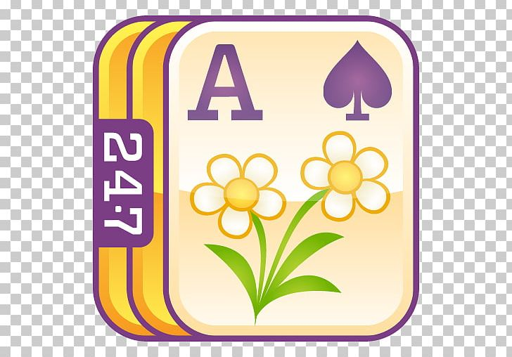 247 Solitaire St  Patrick's Day Solitaire 247 Mahjong