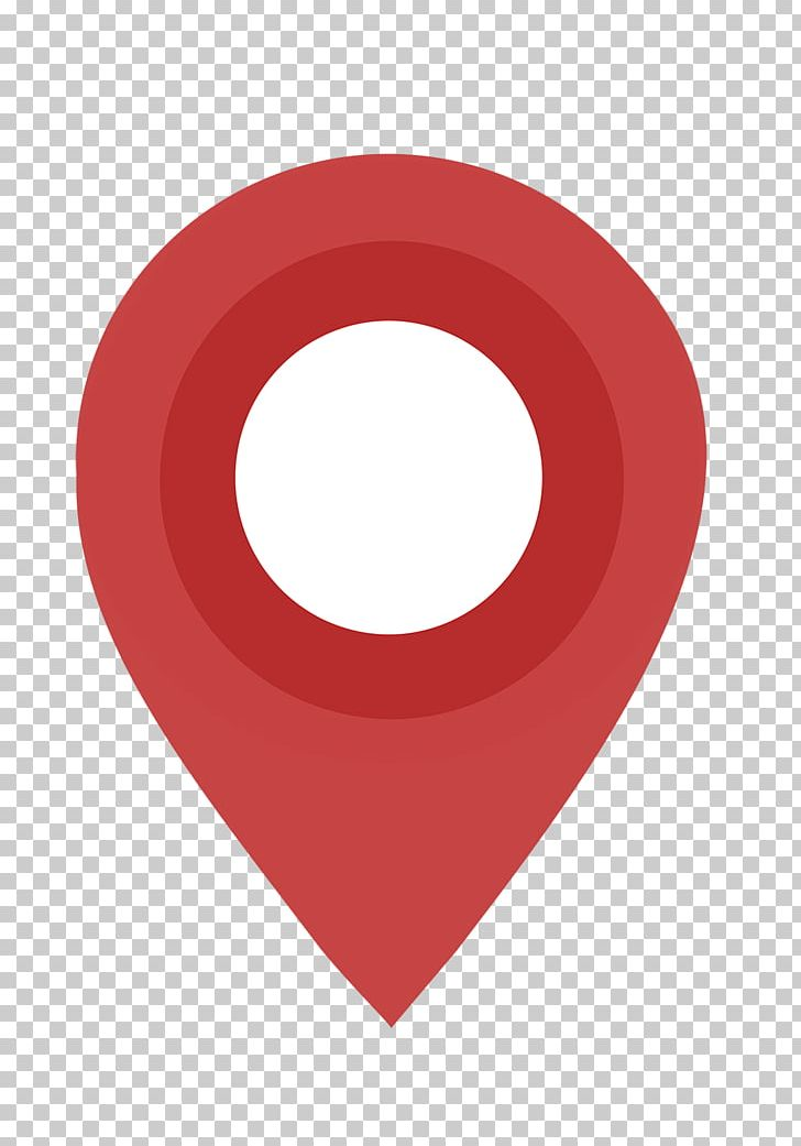 Google Maps Computer Icons Open PNG, Clipart, Circle, Computer Icons on