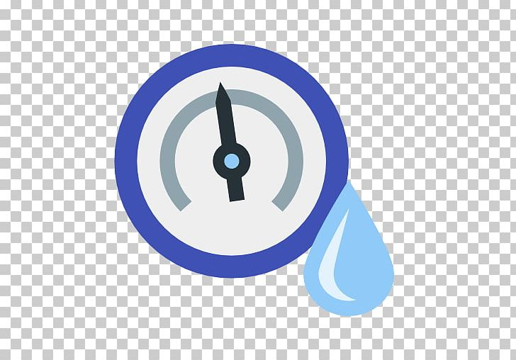 Computer Icons Moisture Humidity Icon Design PNG, Clipart, Air, Barometer, Brand, Circle, Climate Free PNG Download