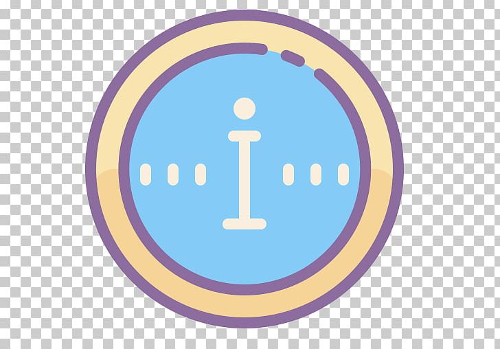 Computer Icons Page D'accueil Circle PNG, Clipart,  Free PNG Download