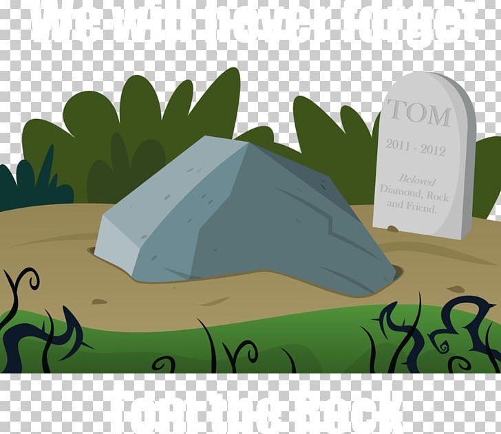 Product Design Illustration Cartoon Leaf Font PNG, Clipart, Cartoon, Grass, Green, Leaf, Never Forget Free PNG Download