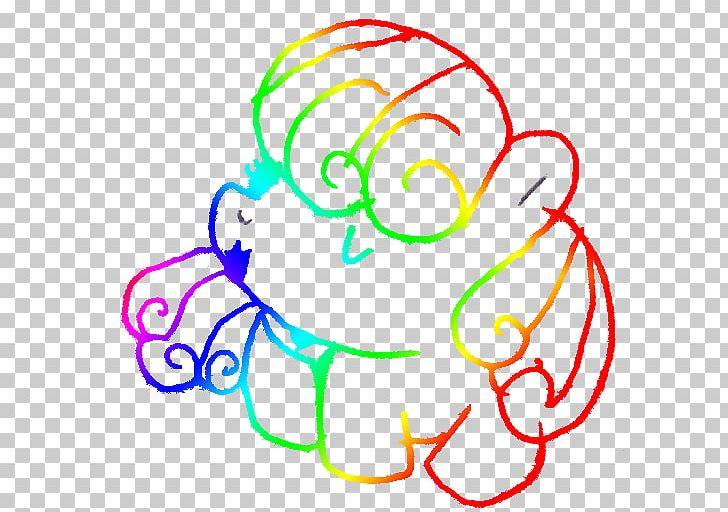 Human Behavior Circle Point PNG, Clipart, Area, Art, Behavior, Circle, Creative Ink Ps Free PNG Download