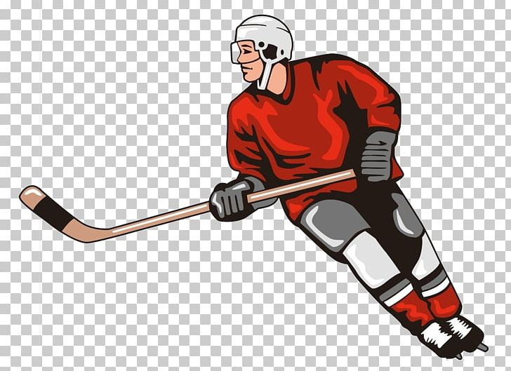 National Hockey League Ice Hockey Sport Png Clipart Air Hockey