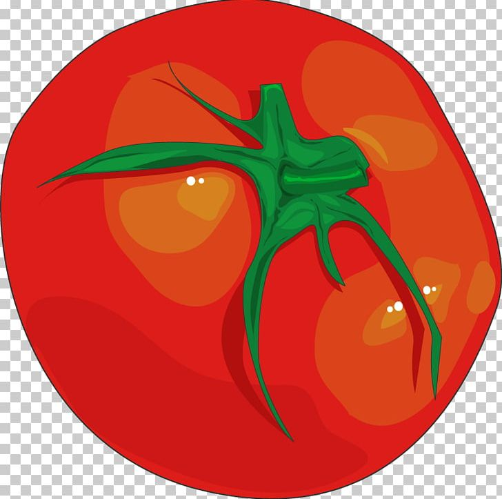 Orange Juice Food Servier Medical Green Bean Herb PNG, Clipart, Apple, Bell Pepper, Bell Peppers And Chili Peppers, Candy, Chili Pepper Free PNG Download