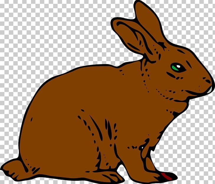 Rabbit Blog PNG, Clipart, Animal, Animals, Blog, Brown, Brown Background Free PNG Download